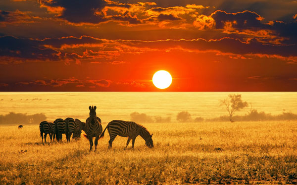 africa-vacation-spots