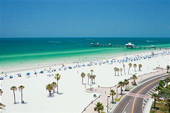 Vero Beach Beaches The Best In World