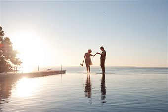 romantic-beach-vacations